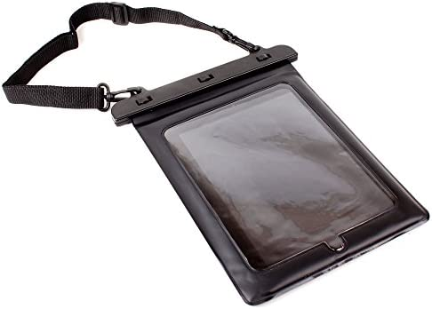 DURAGADGET Funda Sumergible para Lenovo Yoga Tab 3 10