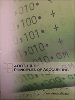 Fundamental accounting principles 21st edition john j wild ken w fundamental accounting principles 21st edition john j wild ken w shaw barbara chiappetta santa monica college 9781259175091 amazon books fandeluxe Images