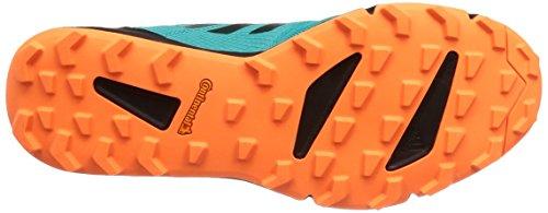 Uomo Terrex naalre Da agalre Scarpe Agravic Speed 000 Adidas negbás Trail Running Multicolore I0PHdqZwx