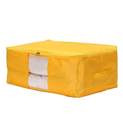 Bag In Bag Luggage Organizer - 9