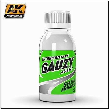 intermediate-gauzy-agent-shine-enhancer-100ml-bottle-ak-interactive