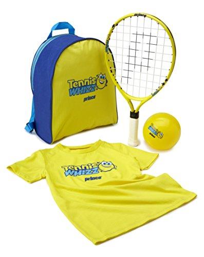 Prince Tennis Whizz Racquet Kit