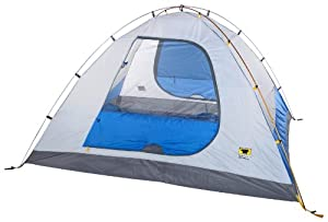 Mountainsmith Genesee 4P Tent from Mountainsmith