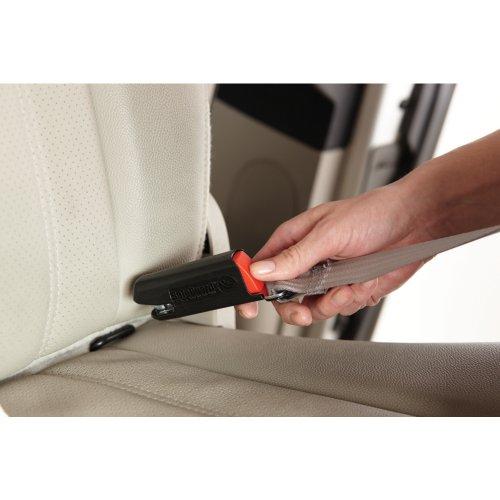 Graco Size4me 65 Convertible Car Seat Pierce Desertcart