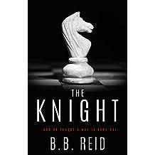The Knight (Stolen Duet Book 2)