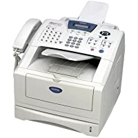 NEW MFC 5-in-1 Laser Printer (Printers- Multi Function Units)
