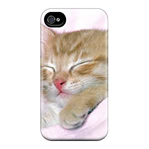 High-quality Durability Case For Iphone 4/4s(happy Dream)