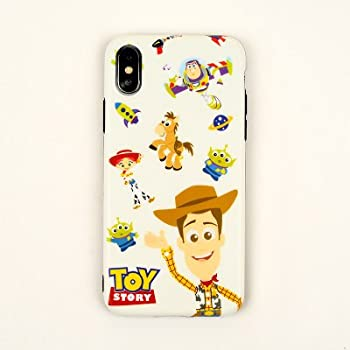 Woody Toy Story 3 iphone case