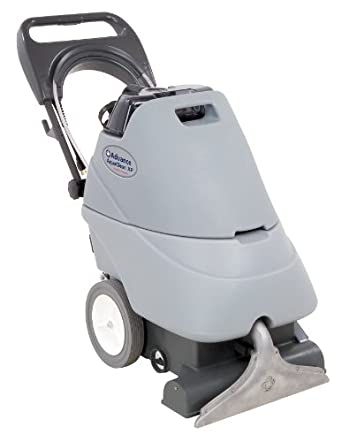 Advance aquaclean 16xp self contained commercial carpet extractor industrial - Advance carpet extractor ...