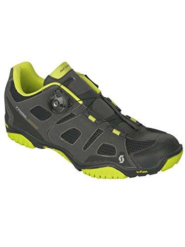 Evo Boa Schuhe Damen Bike Schuhe Scott Trail IXTq5H