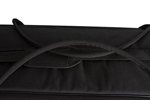 [해외]스테이지 SSB6500 스피커 및 마이크 스탠드 백/On Stage SSB6500 Speaker And Mic Stand Bag
