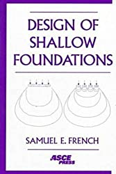 Design of Shallow Foundations