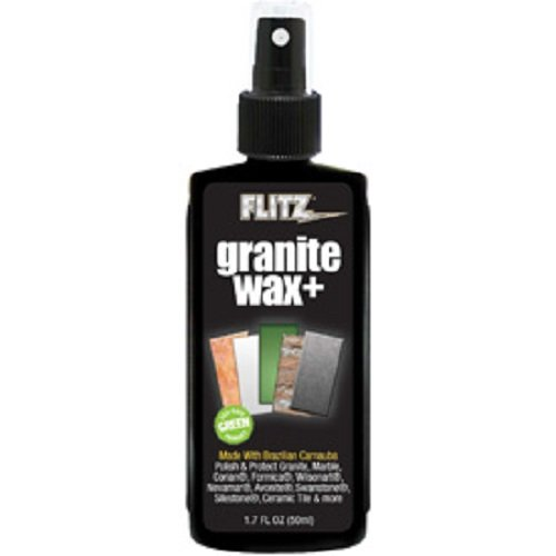 Flitz GRX 22802 Granite 1 7 Ounce product image