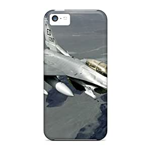 fenglinlinCute 88caseme Aircraft Full Ammo Cases Covers For iphone 6 plus 5.5 inch