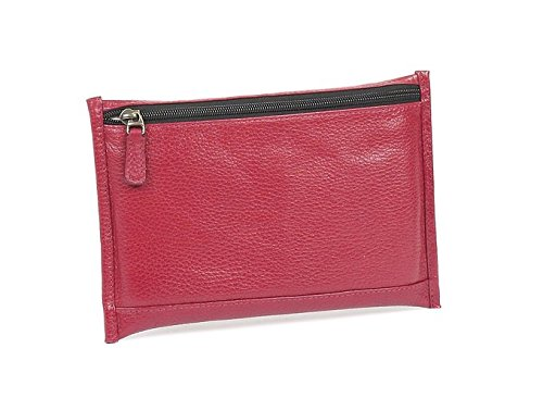 claire-chase-leather-mini-i-pouch-in-red