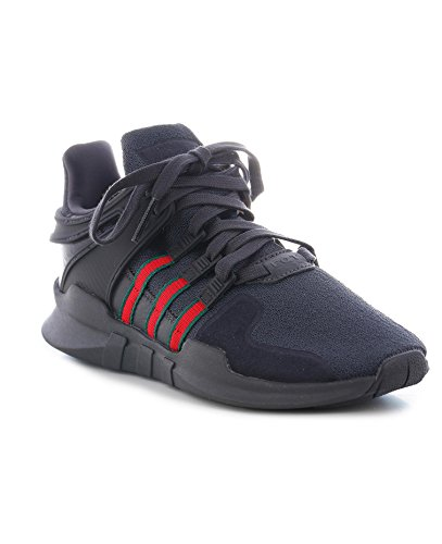 Eqt Support collegiate scarlet Originals 5 9 Utility Adidas Black Green Adv E7wWq