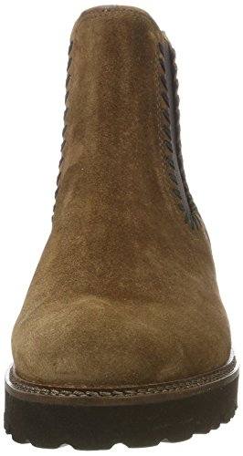 Gabor Women's Fashion Boots Brown (Castagno/Bronce) store online cheap 100% authentic lWeIk30F6