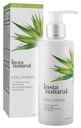 Gentle Magic Skin Care Serum - 5