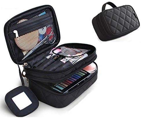 2012 Sac Cm Cosmétique MaquillageOnegenug Trousse 8 4ALcjq35R