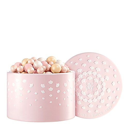 GUERLAIN Meteorites Birthday Candle Pearls Light-Revealing Pearls Of Powder 25g. by GUERLAIN