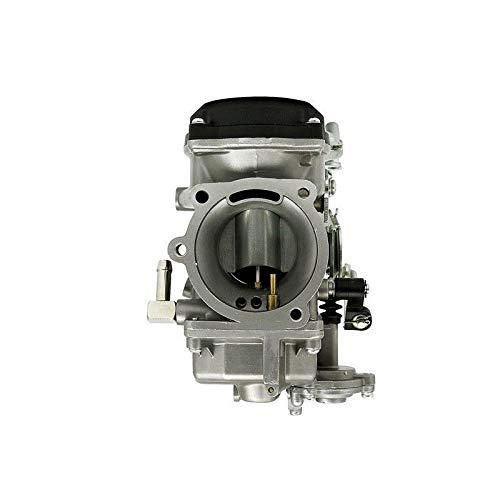 Autu Parts NEW CARBURETOR 27421-99C 27490-04 27465-04 For HARLEY DAVIDSON TWIN CAM XL1200 XL883 XL 883 EVOLUTION SPORTSTER SHOVELHEAD -