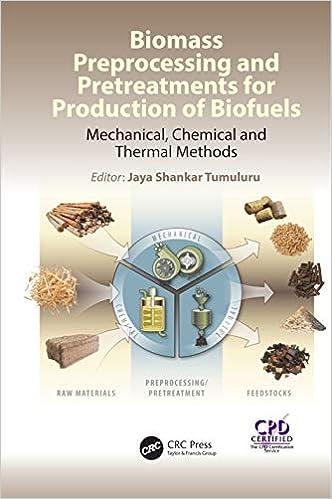 biofuel technologies gupta vijai kumar tuohy maria g