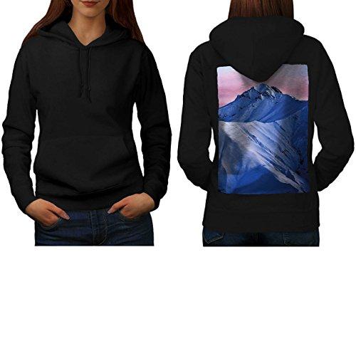 rocky-mountain-peaks-snow-rock-women-new-l-hoodie-back-wellcoda