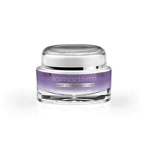 Most Effective Eye Cream For Wrinkles - 8