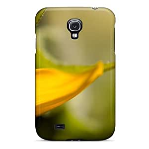 Fashion Design Hard Case Cover/ NiUkQRm292UmYMA Protector For Galaxy S4