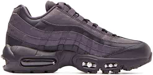 separation shoes 12443 87f00 Nike Women s Air Max 95 LX Oil Grey AA1103-004