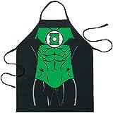 ICUP DC Comics Green Lantern Character Apron