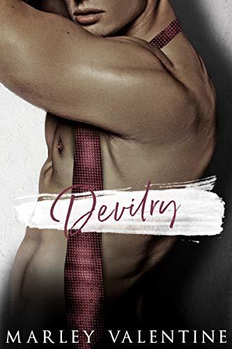 Devilry (King University Book 2)
