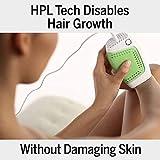 Silk'n Flash&Go Compact Hair Removal