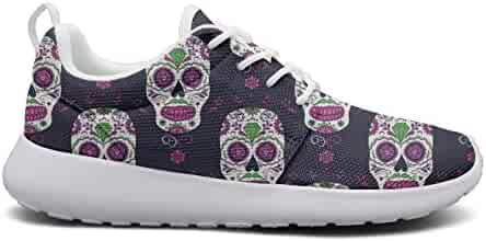 Shopping Athletic Shoes Women Clothing, Shoes