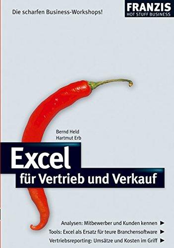 excel-fr-vertrieb-und-verkauf-analysen-mitbewerber-und-kunden-kennen-tools-excel-als-ersatz-fr-teure-branchensoftware-vertriebsreporting-umstze-und-kosten-im-griff-hot-stuff