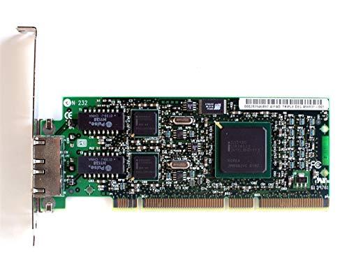 (Intel Modem ISA, PRO/100S,MP A56741-001 PB A56738-001;(b.5A))