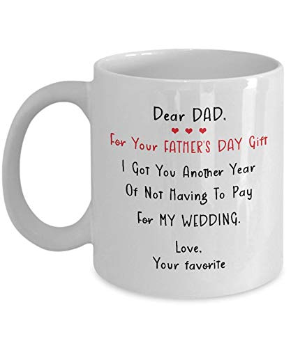 Your Pull Out Game Is Weak Travel Mug Gift for Father/'s DayBirthdayFatherDad Mug Funny Happy Father/'s Day Mug