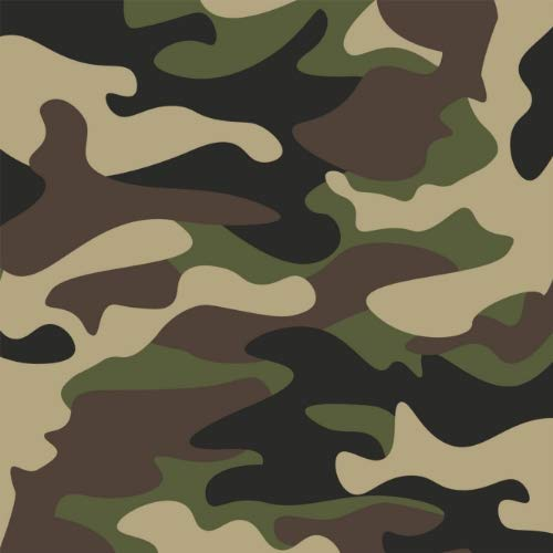 Buy camo accessories for dogs