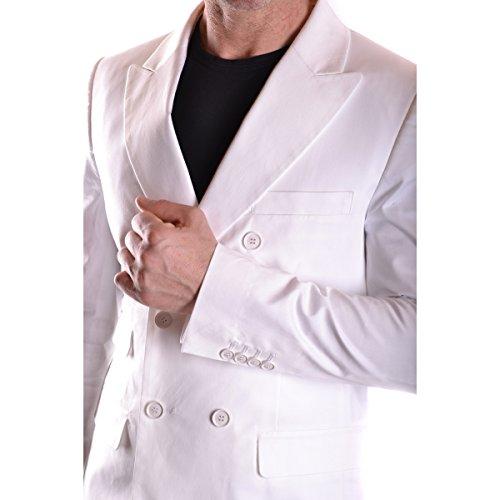 Daniele Giacca Daniele Bianco Giacca Alessandrini Alessandrini Giacca Daniele Bianco Alessandrini Bianco Daniele Alessandrini Giacca w1xftvCq