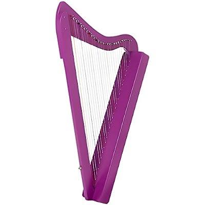 rees-harps-harpsicle-harp-3