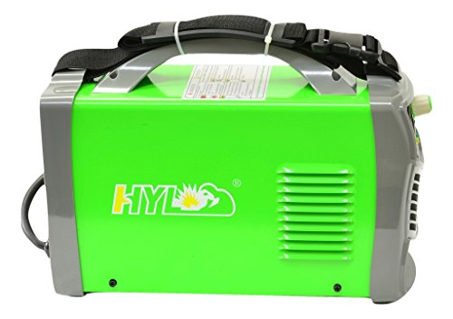 HYL ARC250 Stick Welder