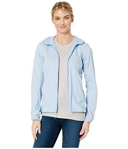 Arc'teryx Nodin Jacket Women's (Osmosis, Medium)