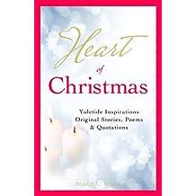 Heart of Christmas (Heart Book Series)