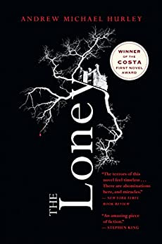 The Loney by [Hurley, Andrew Michael]