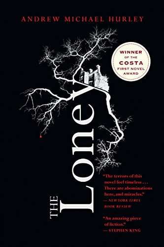 Amazon the loney ebook andrew michael hurley kindle store the loney by hurley andrew michael fandeluxe