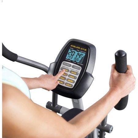41TxqQlNEZL - Gold's Gym Air Cycle