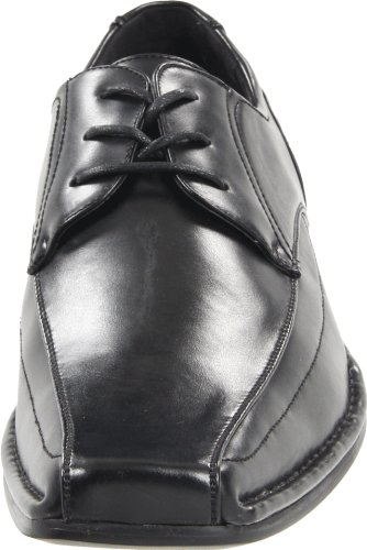Unlisted Mens Round Town Black EHg8imu4a