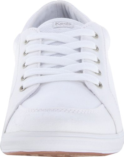 Keds Vollie Lona Zapatillas