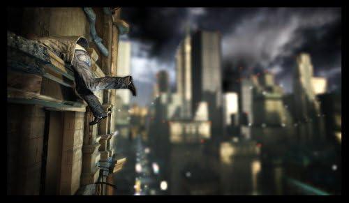 アローン・イン・ザ・ダーク - PS3