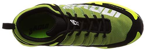 Chaussures INOV Talon 8 Course 212 X de ZxqI840S